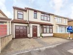 Thumbnail for sale in Birkbeck Road, Rush Green
