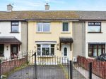 Thumbnail for sale in Areema Drive, Dunmurry, Belfast