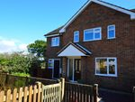 Thumbnail for sale in Holt Crescent, Thurlaston, Leicester