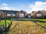 Thumbnail for sale in Warwick Crescent, Sittingbourne