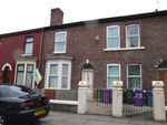 Thumbnail for sale in Grey Road, Walton, Liverpool
