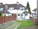 Thumbnail to rent in Horton Hill, Epsom