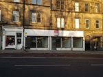 Thumbnail to rent in Bruntsfield Place, Edinburgh