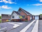 Thumbnail for sale in Dunvant Road, Killay, Swansea