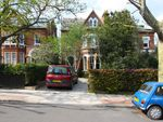 Thumbnail for sale in Grove Park, London