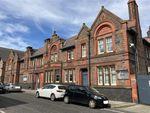 Thumbnail for sale in Former Garston Police Station, Heald Street, Garston, Liverpool, Merseyside