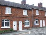 Thumbnail to rent in Solvay Road, Winnington