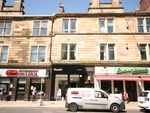 Thumbnail for sale in 1014 Pollokshaws Road, Shawlands
