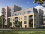 """Thumbnail to rent in """"Argo House"""" at Atlas Way, Milton Keynes"""