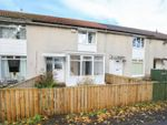 Thumbnail for sale in Muirfield Drive, Glenrothes
