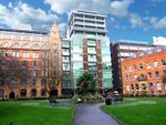 Thumbnail to rent in Century Buildings, Parsonage Gardens, Manchester