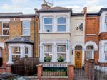 Thumbnail for sale in Falmer Road, Enfield
