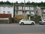 Thumbnail to rent in New Road, Deri, Bargoed