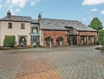 Thumbnail for sale in Hawksdale, Dalston, Carlisle
