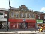 Thumbnail to rent in 73-75 Front Street, Chester Le Street, County Durham