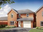 Thumbnail for sale in Ceres Rise, Norwich Road, Swaffham
