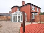 Thumbnail for sale in Marshall Avenue, Grimsby