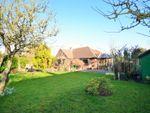 Thumbnail to rent in Thornhill Road, Stalbridge, Sturminster Newton