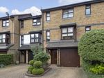 Thumbnail to rent in St Crispin's Close, South End Green, London