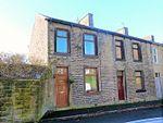 Thumbnail to rent in Blenheim Terrace, Foulridge, Colne