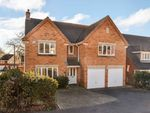 Thumbnail for sale in Skye Close, Cosham, Portsmouth