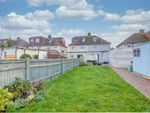 Thumbnail for sale in Coppice Avenue, Willingdon, Eastbourne