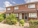 Thumbnail for sale in Brierley Road, London