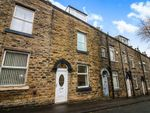 Thumbnail to rent in Ethel Street, Keighley