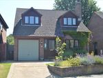 Thumbnail to rent in Alfrey Close, Emsworth