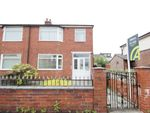 Thumbnail to rent in Townfield Avenue, Ashton-In-Makerfield, Wigan
