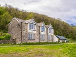 Thumbnail for sale in Brandy House, Landimore North Gower, Swansea