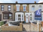Thumbnail for sale in Albany Road, Romford
