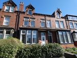 Thumbnail for sale in Cardigan Road, Hyde Park, Leeds