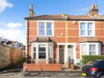 Thumbnail to rent in Milner Road, Ashley Down, Bristol
