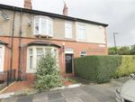 Thumbnail for sale in Lodore Road, High West Jesmond