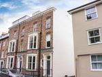 Thumbnail to rent in Bootham Terrace, York