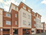 Thumbnail to rent in Mary Munnion Quarter, Chelmsford