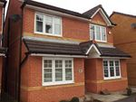 Thumbnail for sale in Lentworth Drive, Worsley, Manchester, Greater Manchester