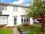 Thumbnail for sale in Broadleys Avenue, Henleaze, Bristol