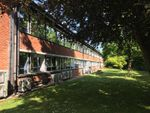 Thumbnail to rent in Suite 15, 2-4, Place Farm, Wheathampstead, Hertfordshire