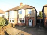 Thumbnail for sale in The Avenue, Cowley, Uxbridge