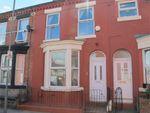 Thumbnail to rent in Bradfield Street, Kensington, Liverpool, Merseyside