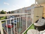 Thumbnail for sale in Wolfson Court, Magdalene Gardens