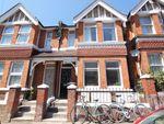 Thumbnail to rent in Tillstone Street, Brighton
