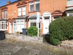 Thumbnail to rent in Hartledon Road, Harborne