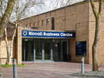 Thumbnail to rent in Business Park, Selby, 6Qr, Selby