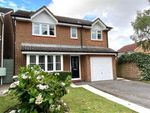 Thumbnail for sale in Linden Park, Shaftesbury