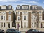 Thumbnail for sale in Randolph Crescent, Little Venice, London