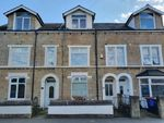 Thumbnail for sale in Herne Street, Sutton-In-Ashfield, Nottinghamshire