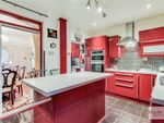 Thumbnail for sale in Hill Rise, Greenford